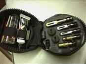 OTIS Accessories FIREARM CLEANING KIT